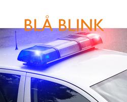 br_blaablink_250