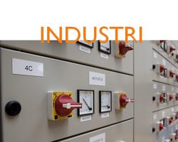 br_industri_250