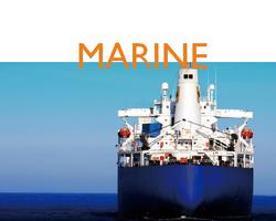br_marine_250