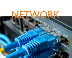 br_network_250