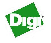 Digi_logo_180