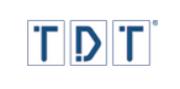 TDT_logo_180