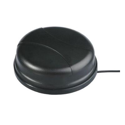 FCPW35168 Wi-Fi puck antenne