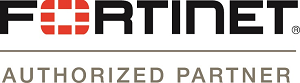 Partner-AUTHORIZED-Logo-300