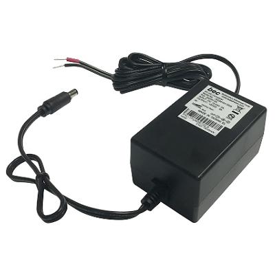 DC Power Converter