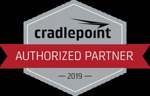 Cradlepoint_Partner_2019