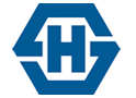 hu_web
